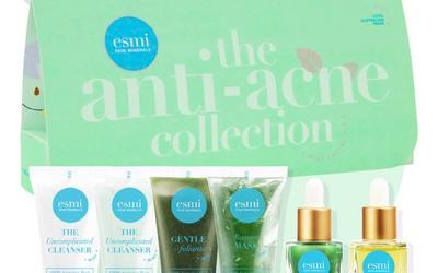 Esmi  minicollection anti acne web 1200